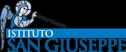 logo-istituto-san-giuseppe